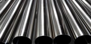 321 stainless steel manufacturers