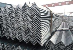 Shenyang angle steel manufacturers